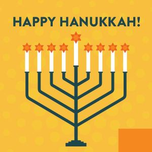 Free Happy Hanukkah Images For Facebook