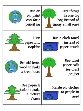 Earth Day Activities_Page_04