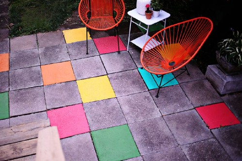 10-painted-patio.jpg
