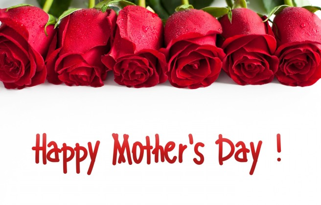 Happy-Mothers-Day-Card-09
