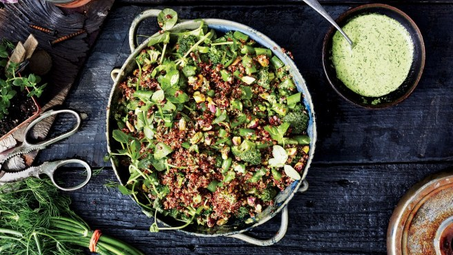 farmers-market-quinoa-salad