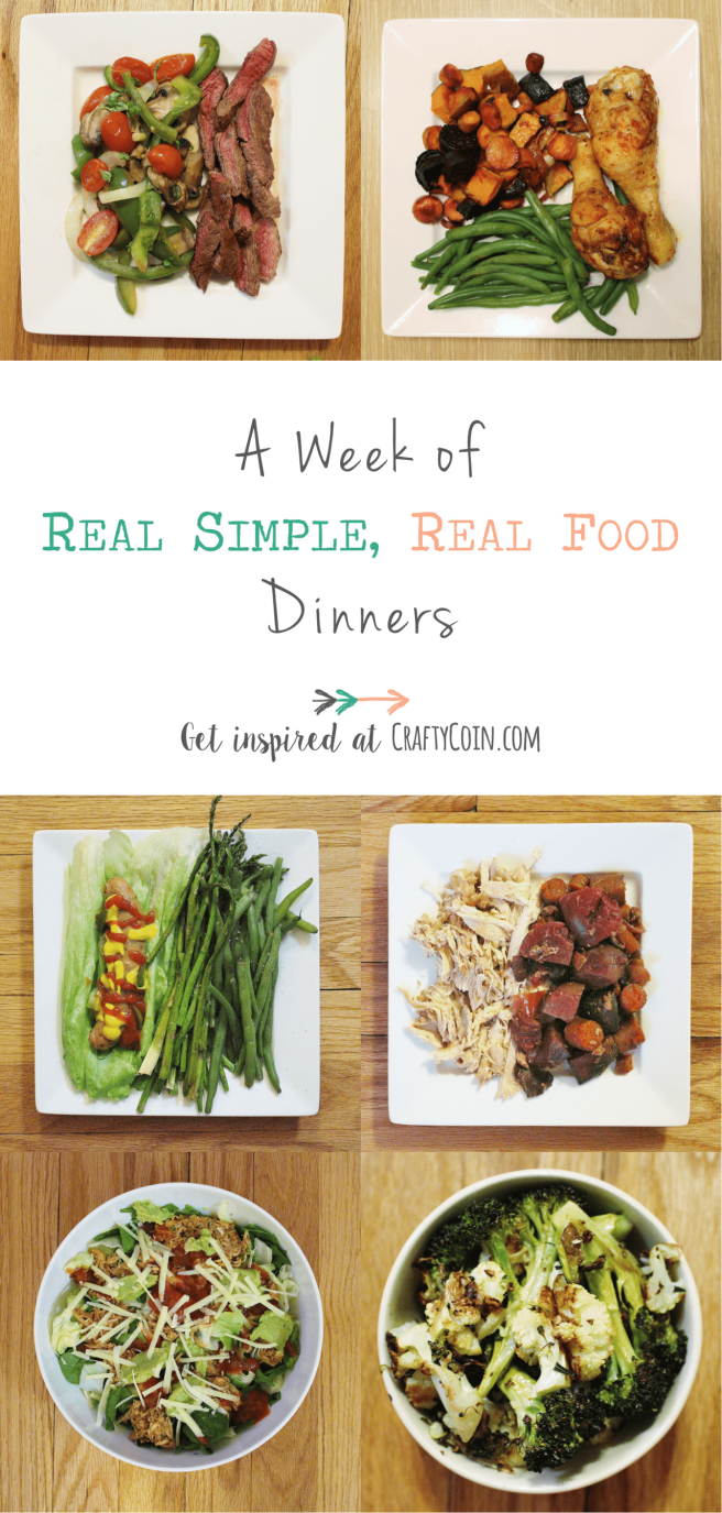 A-Week-of-Real-Simple-Real-Food-Dinner-Crafty-Coin
