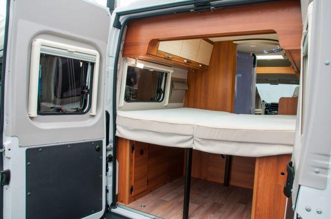 interior-camper-van.jpg.838x0_q80