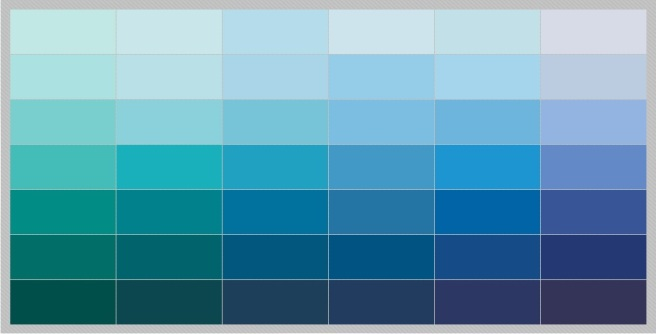 blue-paint-palette-found-benjamin-moore_46946