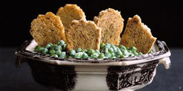 Rest-in-Peas-Vegetarian-Halloween-Recipes