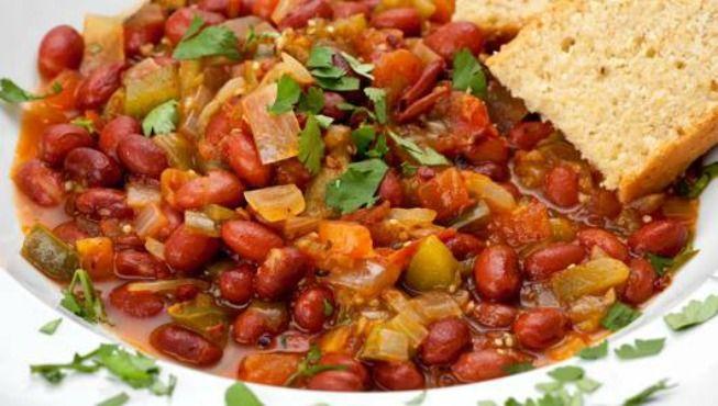 Vegetarian Chili.jpg.838x0_q80